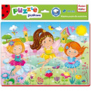 Puzzle Zane 24 piese Roter Kafer RK1201-04