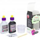 Slime Set DIY – Cer Instelat Tuban TU3141