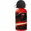 Sticla apa aluminiu Star Wars SunCity QEL673844