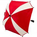 Umbrela carucior Altabebe AL7003