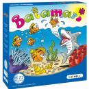 Joc Balamari
