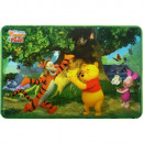 Napron My Friends Tigger and Pooh SunCity QEL672850