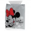 Racleta cu manusa Minnie Disney Eurasia 25081