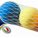 Set 3 mingi pentru tenis de plaja