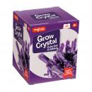 Set experimente – Creaza Cristale Magnoidz Keycraft KCSC254