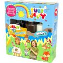 Set Tubi Jelly cu 3 culori - Animale Tuban TU3320