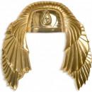 Coroana Cleopatra. Podoaba Cleopatra