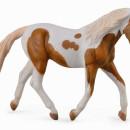 Figurina Iapa Pinto Palomino XL Collecta
