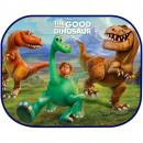 Set 2 parasolare The Good Dinosaur Disney Eurasia 28154