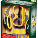 Set 3 accesorii Bosch