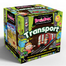 Transport – BrainBox