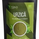 Urzica pulbere Ecologica/BIO 125g