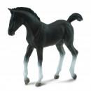 Figurina Armasar Tennessee Black M Collecta