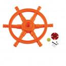 Carma Stea Orange - Lime Pentru Spatiile De Joaca KBT