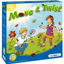 Joc Move & Twist