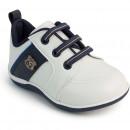 Pantofi copii Pimpolho PP28015
