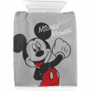 Racleta cu manusa Mickey Disney Eurasia 25082
