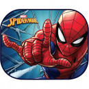 Set 2 parasolare Spiderman Disney CZ10243