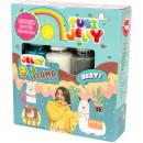 Set Tubi Jelly cu 3 culori - Lama Tuban TU3321