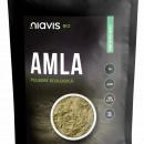 Amla pulbere Ecologica/BIO 60g