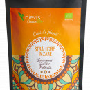 """Ceai Ecologic/BIO """"Stralucire in Zare"""" 50g"""