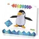 Creagami, pinguin