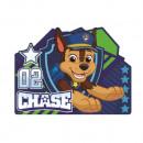 Napron Paw Patrol Chase SunCity ARJ018956D