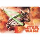 Napron Star Wars Lulabi 8340000-3