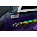 Organizator auto cu suport pentru tableta Tuloko TL002