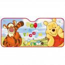 Parasolar pentru parbriz Winnie the Pooh Disney Eurasia 26022