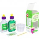 Slime Set DIY – Mar Tuban TU3138