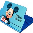 Suport laptop sau carte. Porta Book Mouse