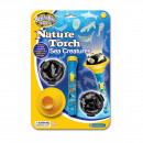 Proiector animale marine Brainstorm Toys E2007