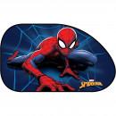 Set 2 parasolare auto XL Spiderman Disney CZ10251