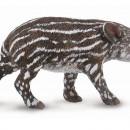 Figurina Pui de Tapir Baird S Collecta