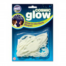 Galaxie fosforescenta The Original Glowstars Company B8601
