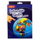 Glob gonflabil 30 cm Keycraft KCSC262