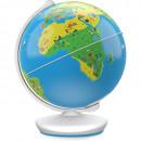 Glob interactiv Orboot – Jucarie educativa bazata pe Realitate Agumentata Shifu Shifu014
