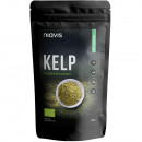 Kelp Pulbere Ecologica/BIO 125g