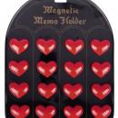 Magnet Inima Goki