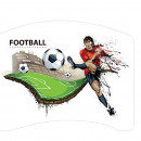 Patut Tineret MyKids Lucky 06 Football Player-140x80