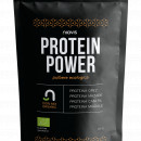 Protein Power - Mix Ecologic 125g