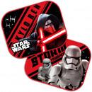 Set 2 parasolare Star Wars Stormtrooper Seven SV9316