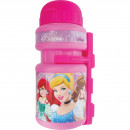 Sticla apa Princess Disney Eurasia 35256