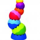 Joc de echilibru Tobbles Neo - Fat Brain Toys
