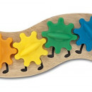Joc de indemanare Omida Curcubeu Melissa and Doug