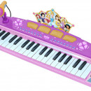 Keyboard Printese Disney