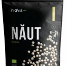 Naut Ecologic/BIO 500g