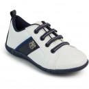 Pantofi copii Pimpolho PP33599