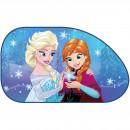 Set 2 parasolare auto XL Frozen Disney Eurasia 28217